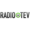 Radio TEV-Logo