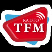 Radio TFM-Logo