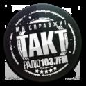 Radio Takt-Logo