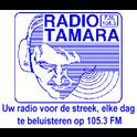 Radio Tamara-Logo