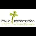 Radio Tamaraceite-Logo