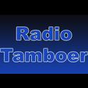 Radio Tamboer-Logo
