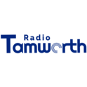 Radio Tamworth-Logo