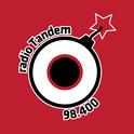 Radio Tandem-Logo