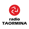 Radio Taormina-Logo