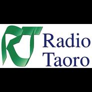 Radio Taoro-Logo