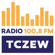 Radio Tczew-Logo