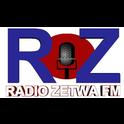 Radio Tele Zetwa-Logo