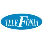 Rádio Telefonia do Alentejo-Logo