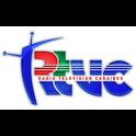 Radio Télévision Caraibes RTVC-Logo