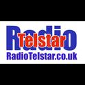 Radio Telstar-Logo