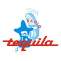 Radio Tequila-Logo