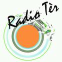 Radio Ter-Logo