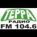 Radio TERRA-Logo