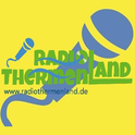 Radio Thermenland-Logo