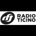 Radio Ticino-Logo