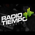 Radio Tiempo Tenerife-Logo