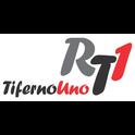 Radio Tiferno Uno-Logo