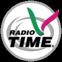 Radio Time-Logo