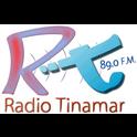 Radio Tinamar-Logo