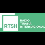 RTSH Radio Tirana-Logo