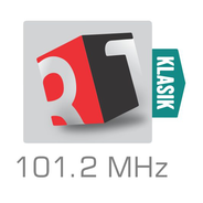 Radio Tirana-Logo
