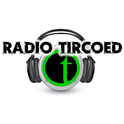 Radio Tircoed-Logo