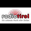 Radio Tirol-Logo