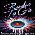 Radio To Go-Logo