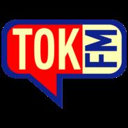 TOK FM-Logo