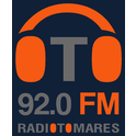 Radio Tomares-Logo