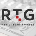 Radio Tomislavgrad-Logo