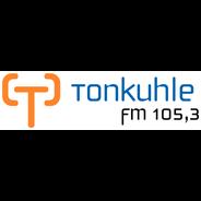 Radio Tonkuhle-Logo