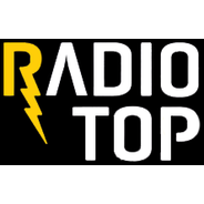 Radio Top-Logo