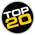Ràdio Top 20-Logo