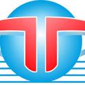Radio Toppersteam-Logo