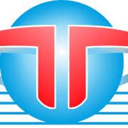 DePiratenFamilie-Logo