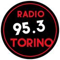Radio Torino-Logo
