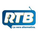 Radio Torino Biblica-Logo