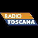 Radio Toscana-Logo