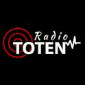Radio Toten-Logo