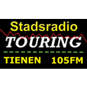 Radio Touring-Logo