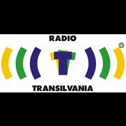 Radio Transilvania-Logo