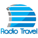 Radio Travel-Logo