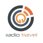 Radio Travel-Logo