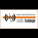 Radio Trebinje-Logo
