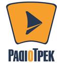 Radio Trek-Logo