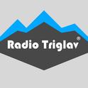 Radio Triglav-Logo