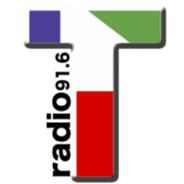 Ràdio Trinijove-Logo