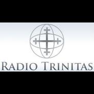Radio Trinitas-Logo